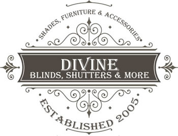 Divine Blinds in Reno Nevada